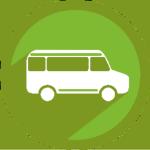Разписание на автобусните линии