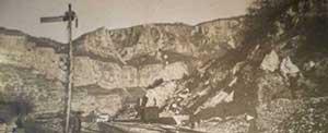 История на Лакатник