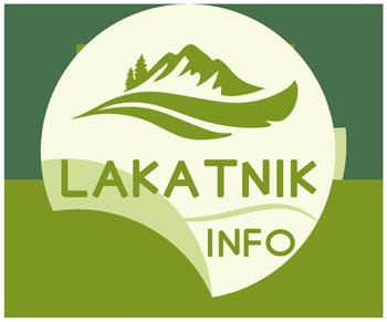 сайт на село Гара Лакатник и околностите