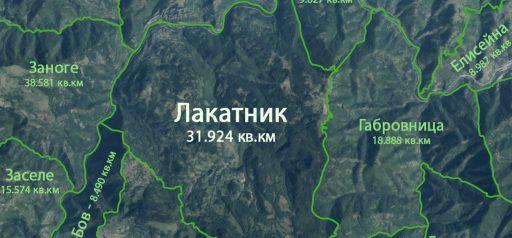 Zemlishta_Lakatnik_i_okolnite